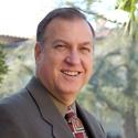 Dr Rick Hefner