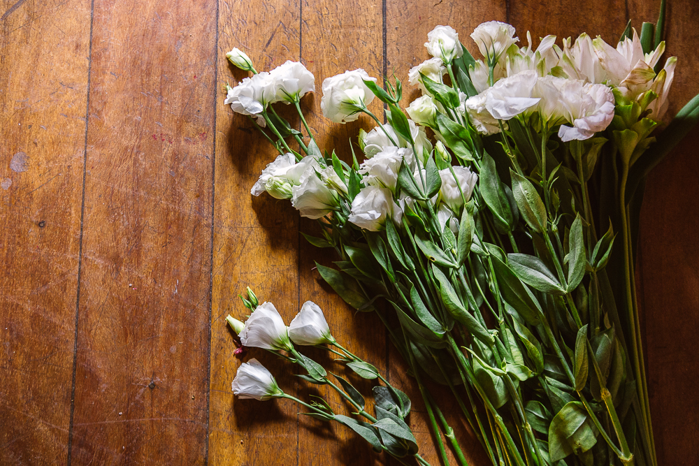 flores-wedobotanica-workshop-riodejaneiro