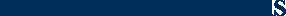 Harborside Advisors Logo