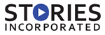 Stories Incorporated logo
