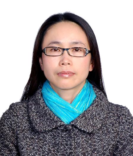 Xiaoqing GU picture