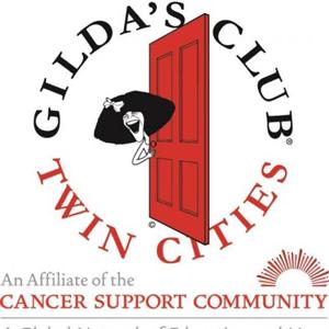 Gilda's Club Twin Cities