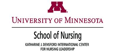 Katharine J. Densford International Center for Nursing Leadership