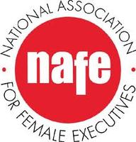 South Orange County Success UP NAFE Network...