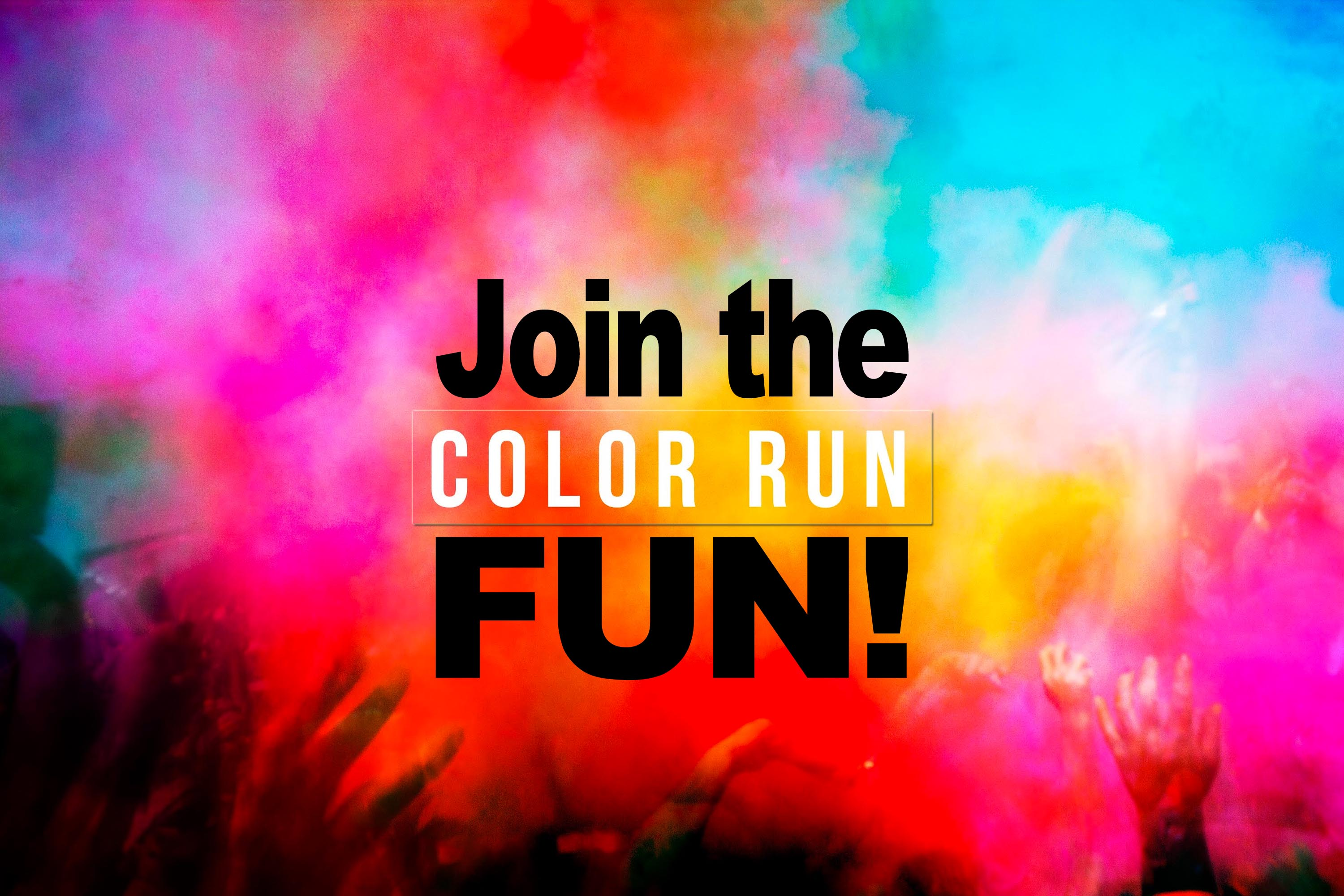 Fairview Falcon Color Run 2018 Registration, Sat, May 12 ...