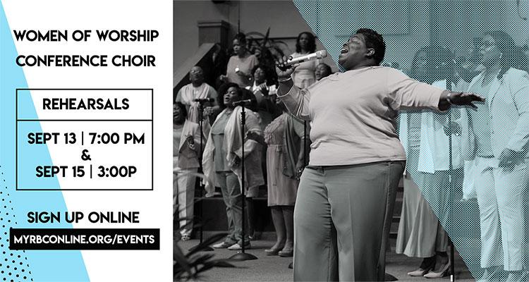 WOW Choir