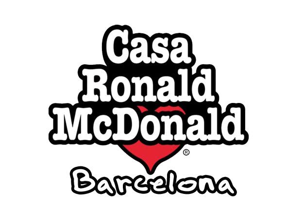 Casa Ronald McDonald Barcelona image