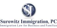 Surowitz Immigration