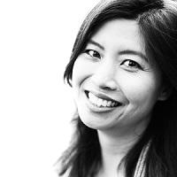 Winnie Li