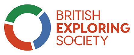 BES smaller logo