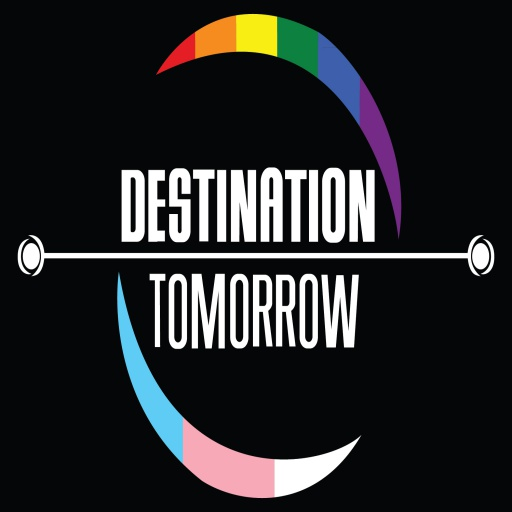 Destination Tomorrow
