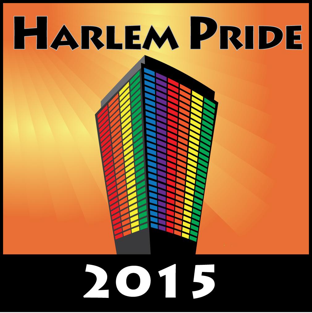 Harlem Pride