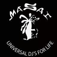 DJ Masai