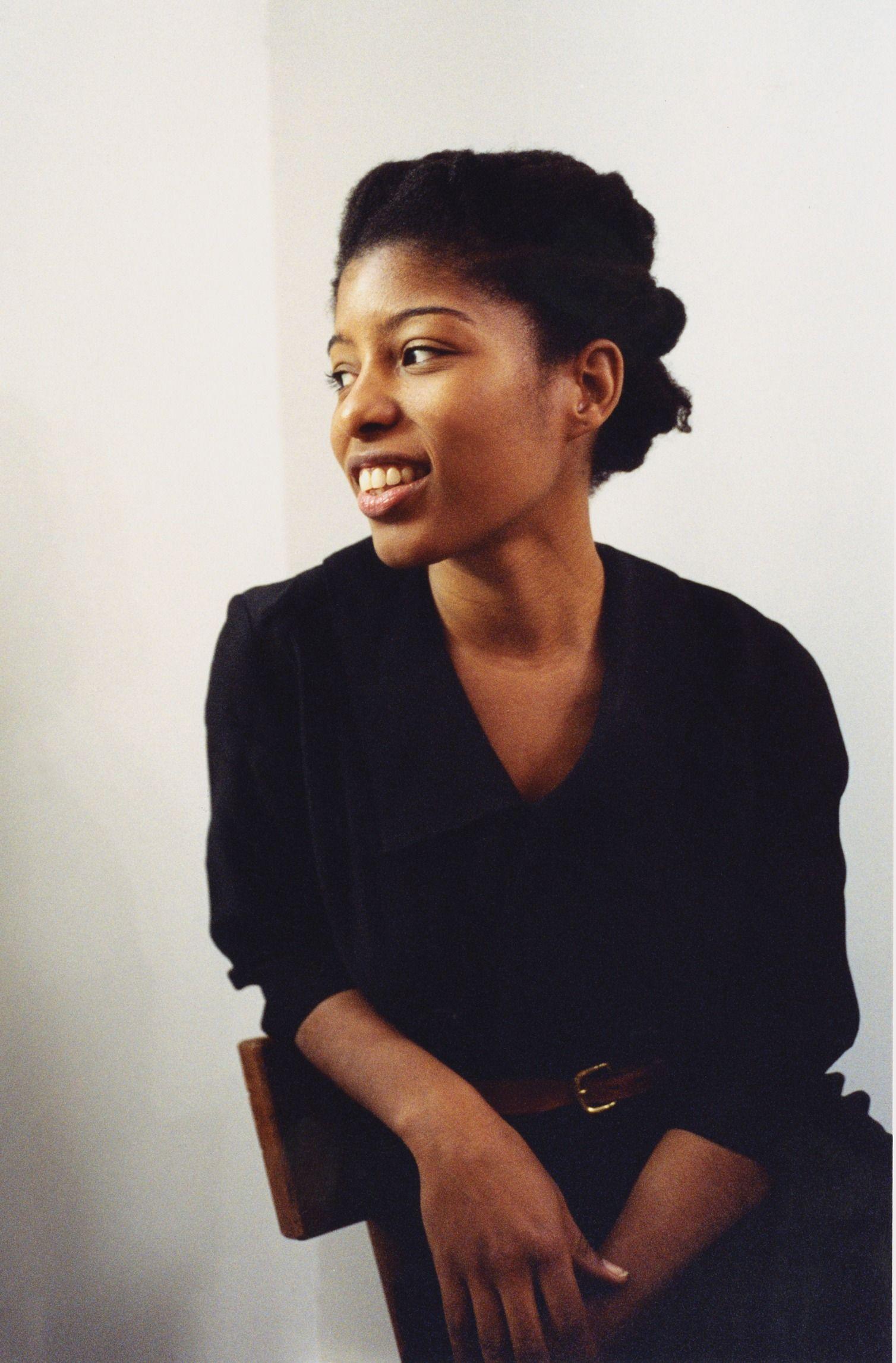 Sharifa Rhodes-Pitts