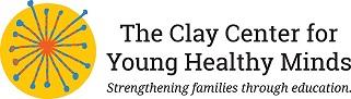Clay Center Logo