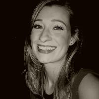 Sara Palmer, Crowdcube