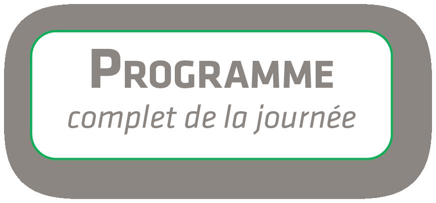 Programme Fostering erc