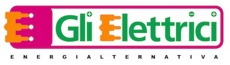 Gli Elettrici ENERGIA ALTERNATIVA copy_