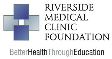 Riverside Medical Clinic Foundation