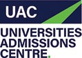 UAC Partner