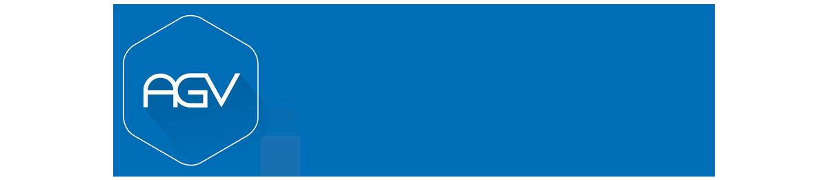AGV Braunschweig