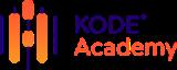 KODE® Academy Logo