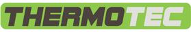 Logo Thermotec
