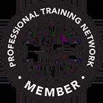PTN Badge