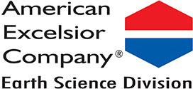 AmericanExcelsiorCompany
