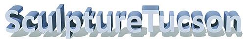 SculptureTucson Logo