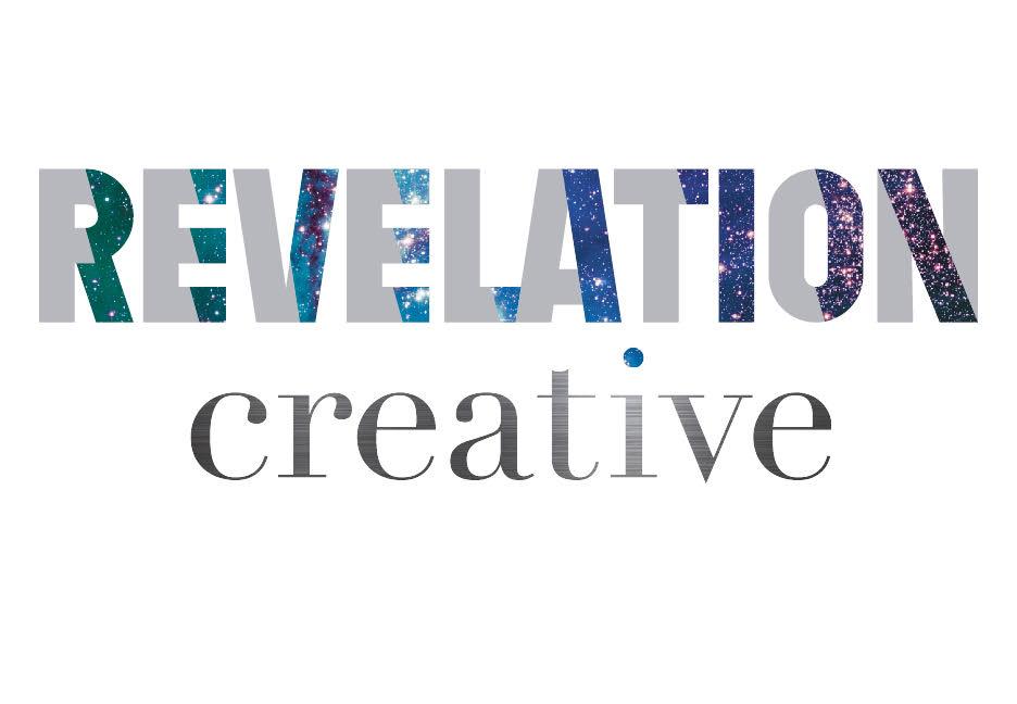 Revelation Creative