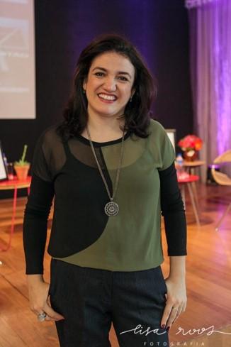 Alessandra Gonzaga