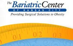 June 3,  2013 at 6:30PM: KC Bariatric FREE Surgical Weight Loss...