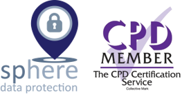 Sphere CPD Joint Logo