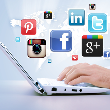 Real Estate Agents Learn To Leverage The Top 5 Social Media Sites NOW