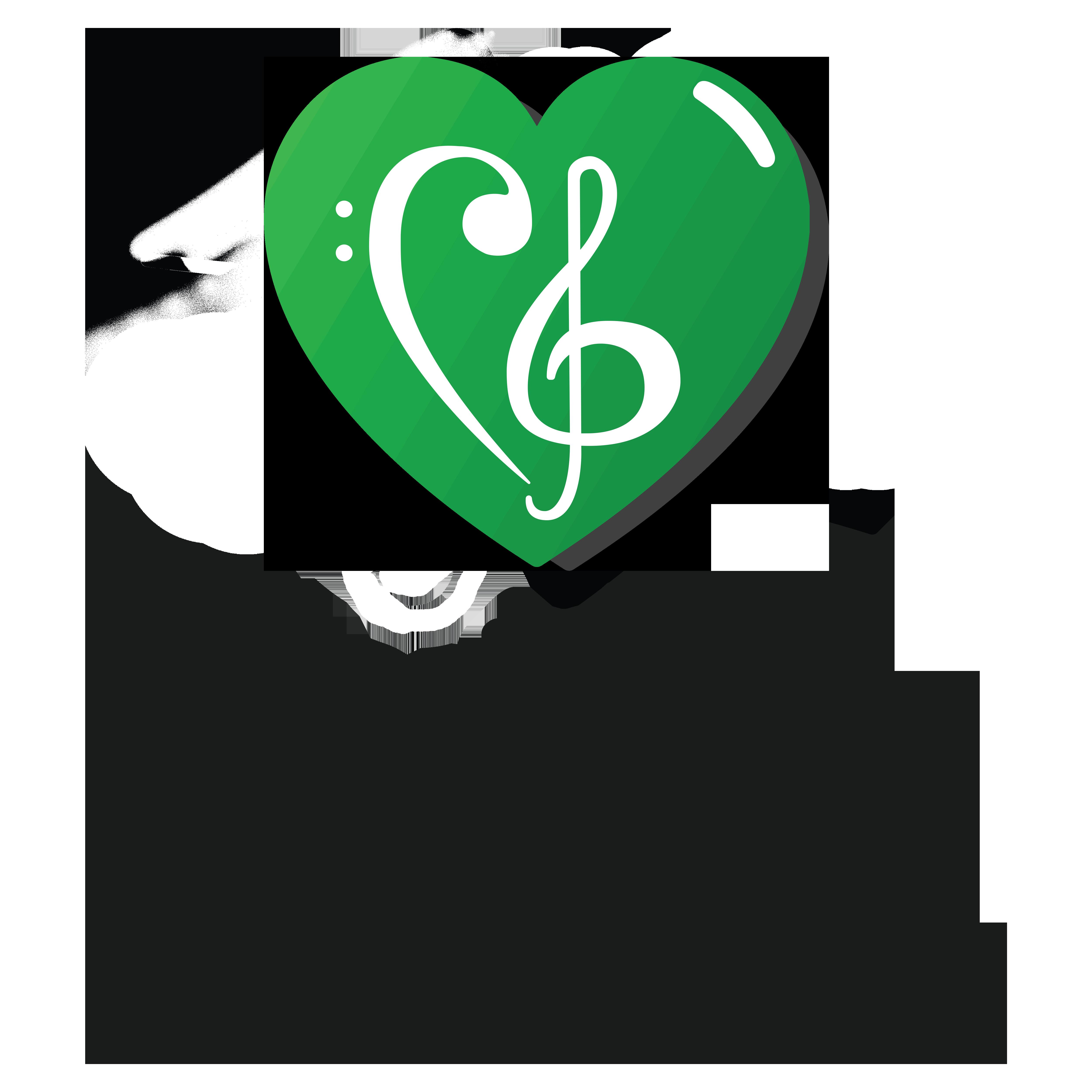 CFG-Logo_tall
