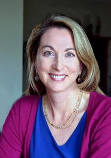 Sophia Vinogradov, MD
