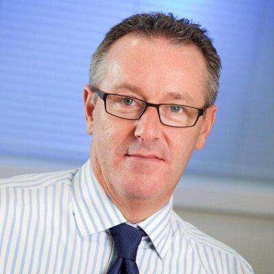 Dave Millner, HR Curator