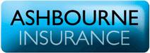 Ashbourne Insurance