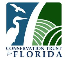 Conservation Easements From All Angles, 5 CLE Credits, June 25,...
