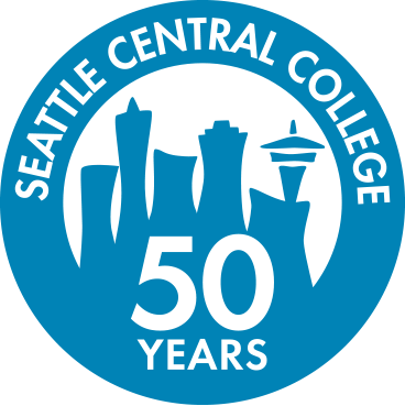 Seattle Community College