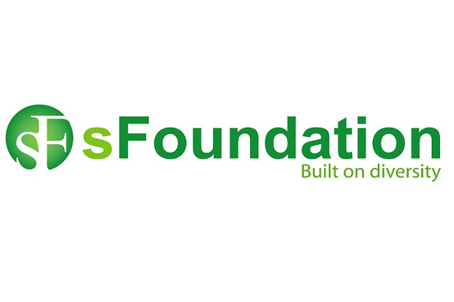 sFoundation