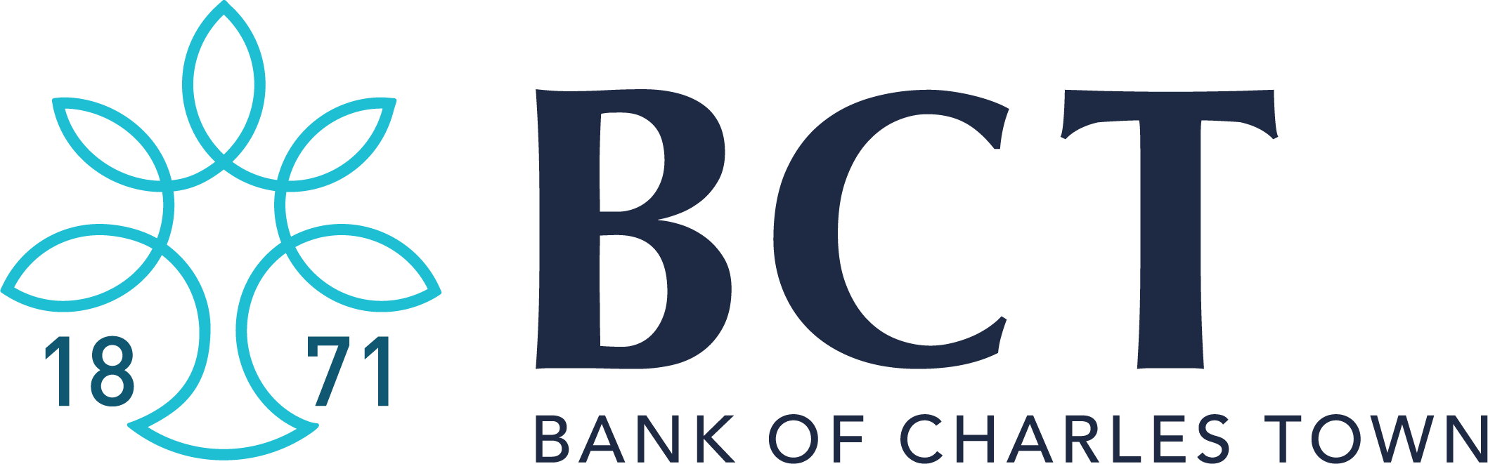 BCT – Bank of Charles Town