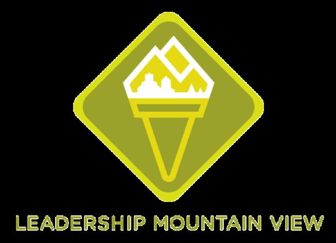 LMV Logo
