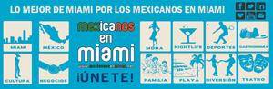 lo mejor de miami mexicanos en mia
