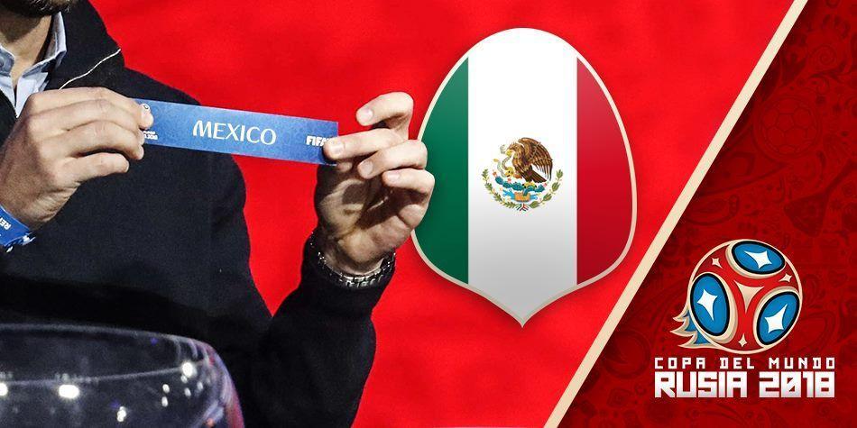 mexico world cup miami mexicans