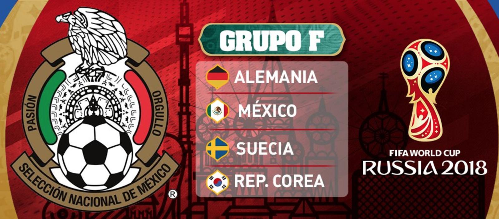Watch party  Mexico Germany World Cup Mexicanos en Miami
