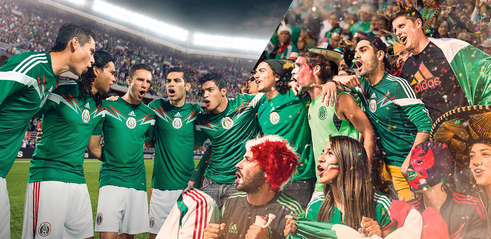 watch party orlando mexicanos world cup mexico