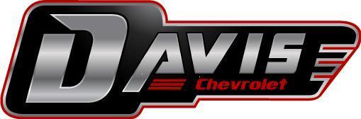 Davis Chevrolet
