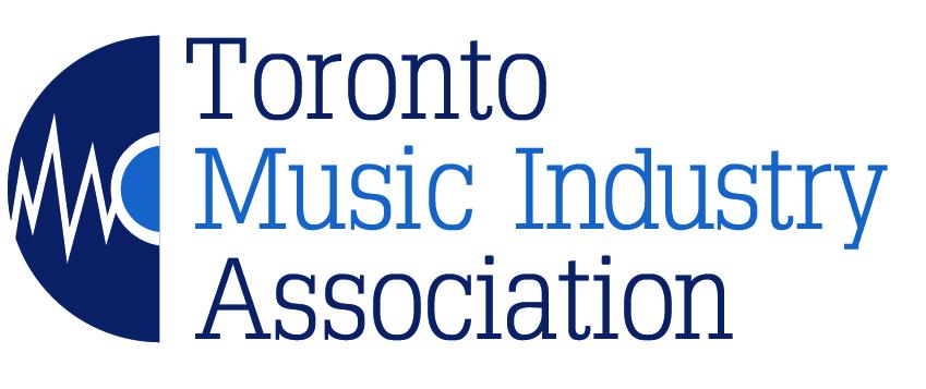 Toronto Music Industry Association